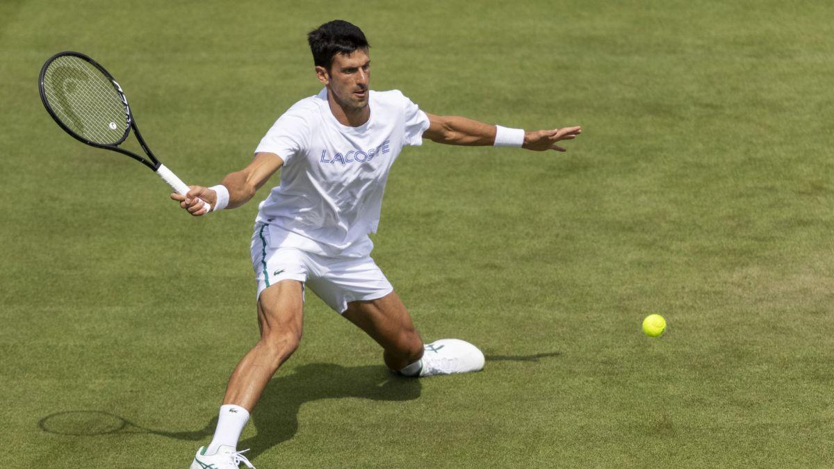 Wimbledon-2021:-players-favorites-and-absences