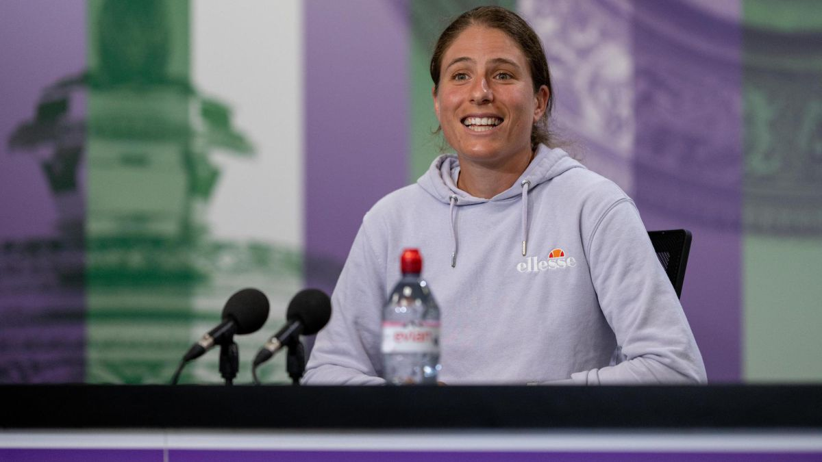 Stick-for-English-tennis:-Konta-set-aside-because-of-COVID