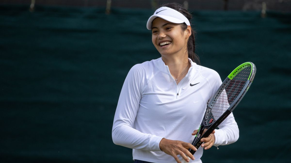 Twenty-rookies-in-the-round-of-16-at-Wimbledon