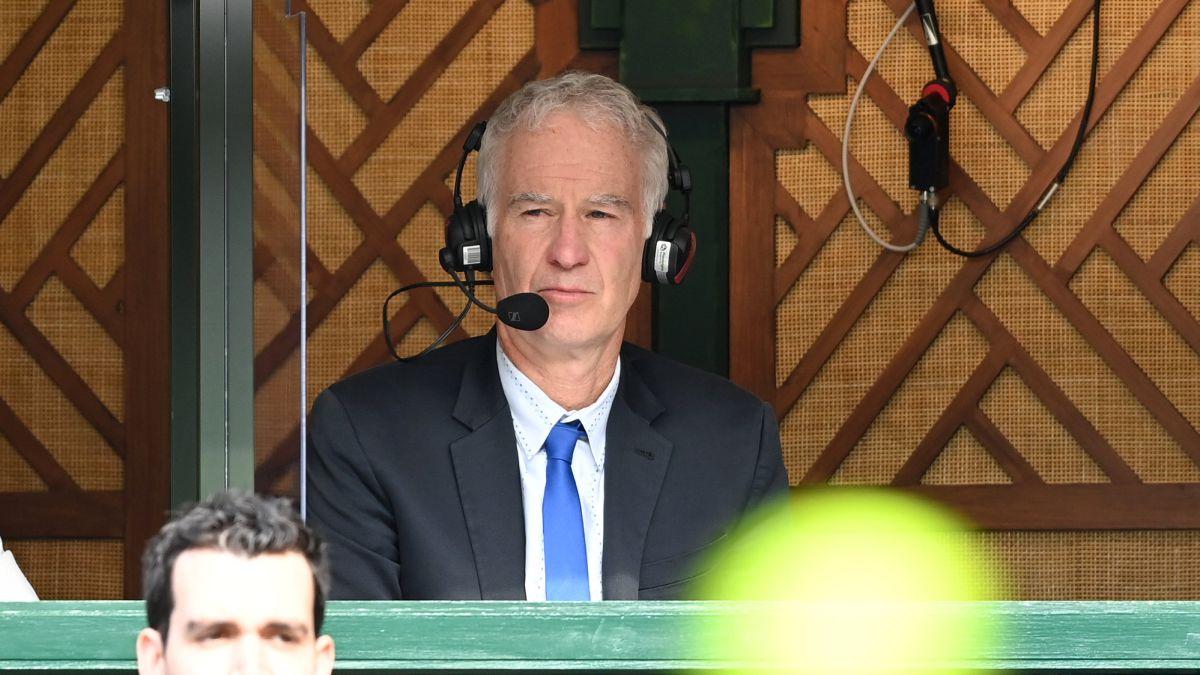 Strong-criticism-of-McEnroe-after-Raducanu's-mysterious-abandonment-at-Wimbledon