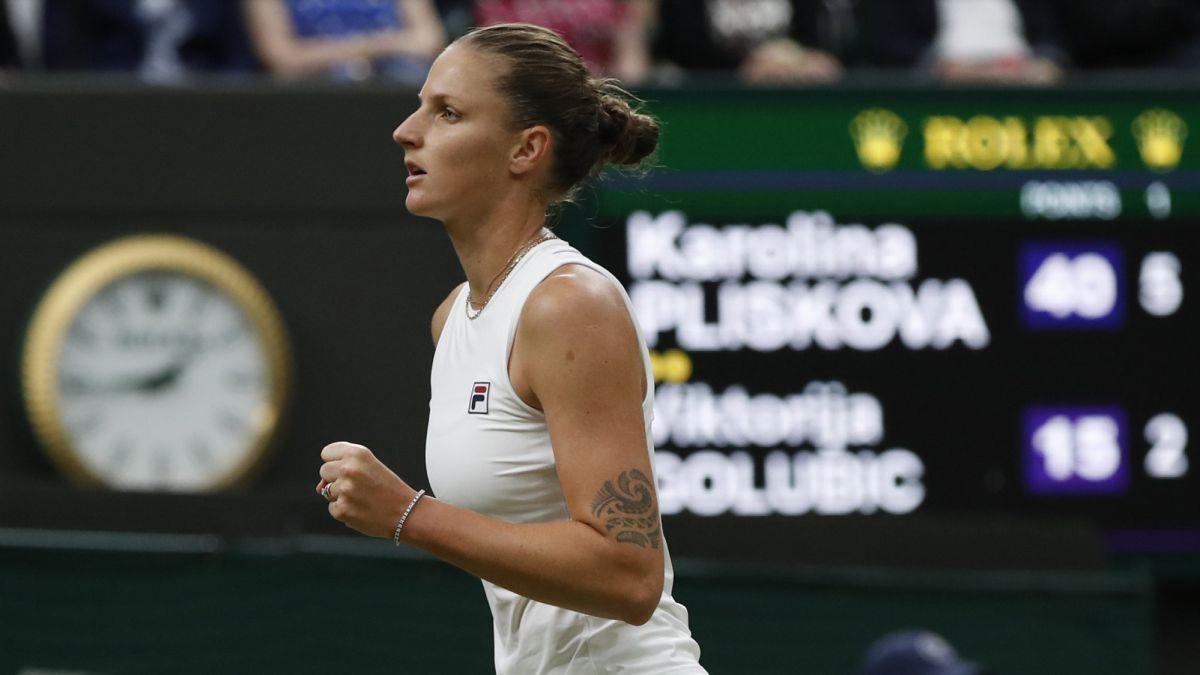 Pliskova-peaks-at-Wimbledon-and-Sabalenka-at-Slams