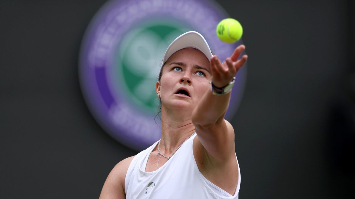 Turn-for-Barty-world-number-one-in-the-quarterfinals