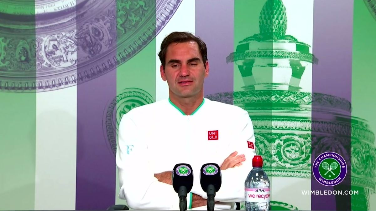 """Federer:-""""I-don't-know-if-I-will-return-(...)-and-I-don't-know-if-I-will-go-to-the-Games"""""""