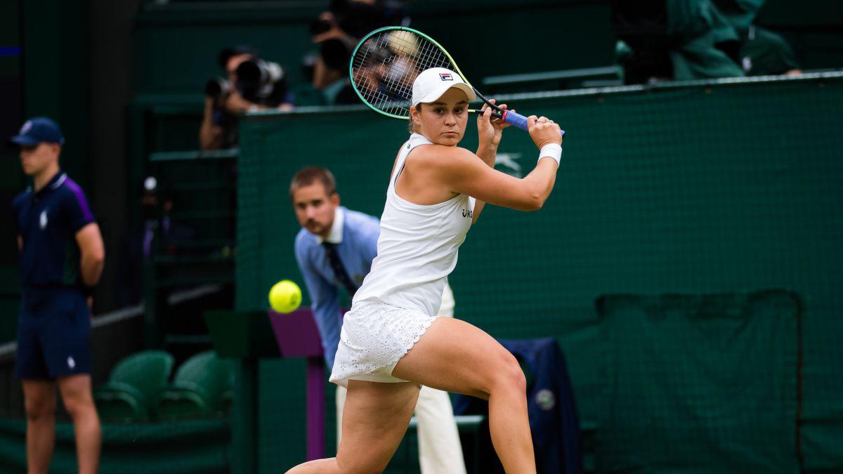 Today's-matches-at-Wimbledon:-women's-semi-finals
