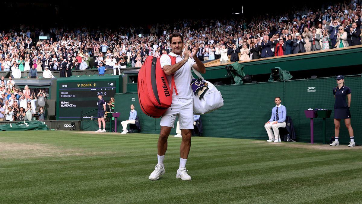 """""""I-don't-know-if-we-will-see-Federer-here-again"""""""