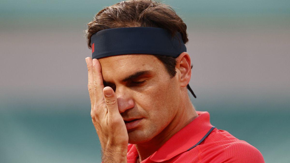 Federer's-hardest-years