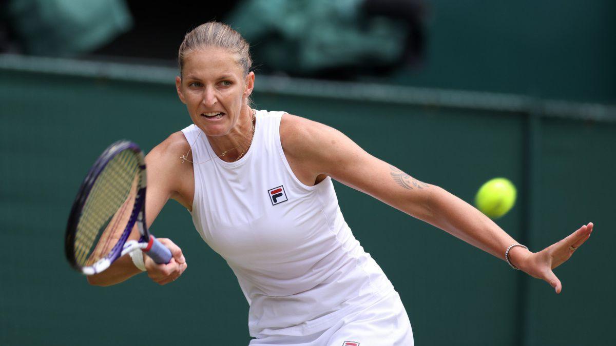 Pliskova-gives-herself-a-new-chance-to-achieve-glory