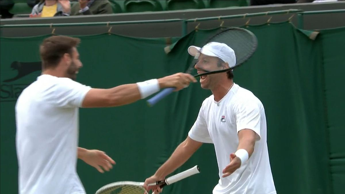 Granollers-and-Zeballos-to-their-second-Grand-Slam-final