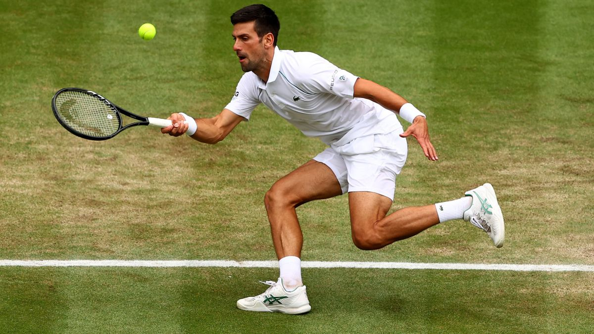 Wimbledon-2021:-matches-crossovers-schedules-and-semi-final-results