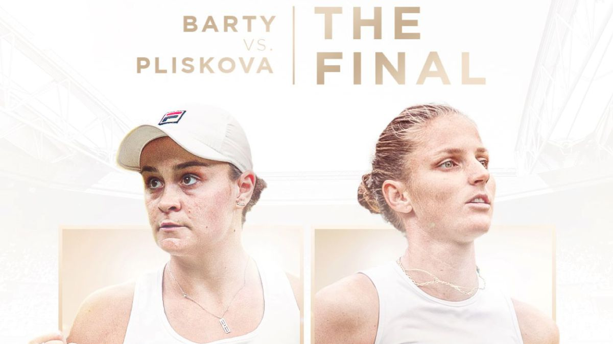 Barty-and-Pliskova-two-first-timers-in-London-in-search-of-the-title