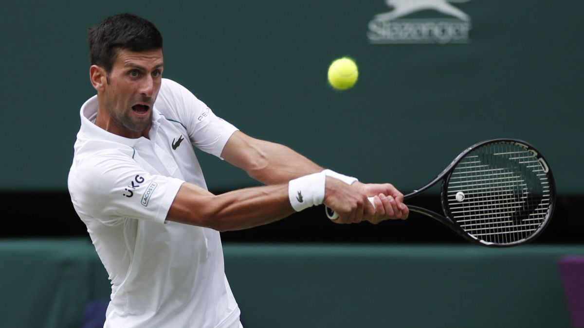 Djokovic-goes-for-the-final