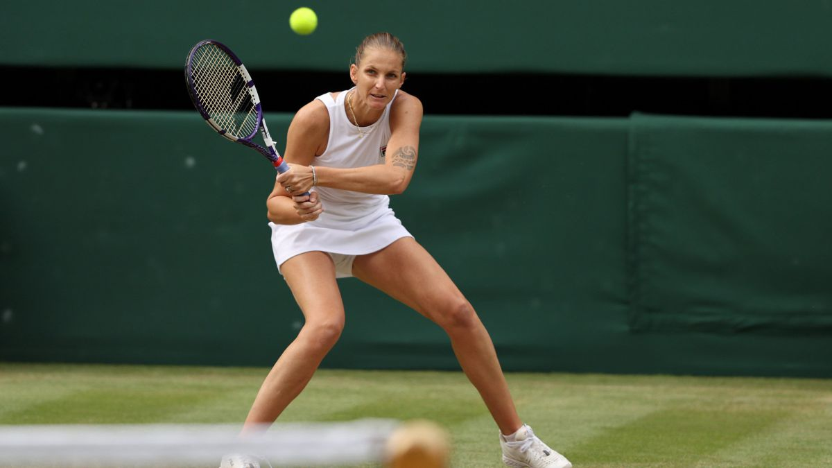 Barty---Pliskova:-schedule-TV-and-how-to-watch-the-Wimbledon-final-online