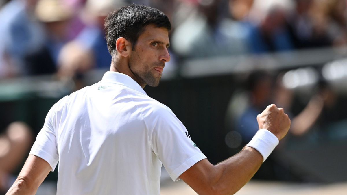 How-much-prize-money-does-Djokovic-take-for-winning-Wimbledon?