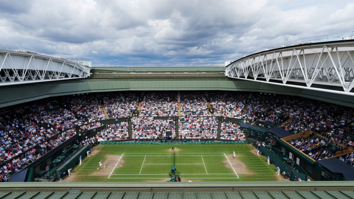 Two-Wimbledon-matches-investigated-for-alleged-rigging