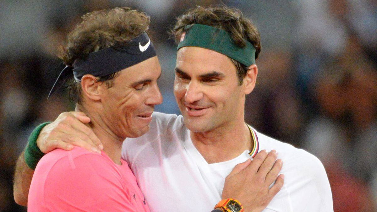 Federer-signs-up-for-the-Canadian-Masters-after-not-going-to-Tokyo-and-Nadal-confirms-his-presence