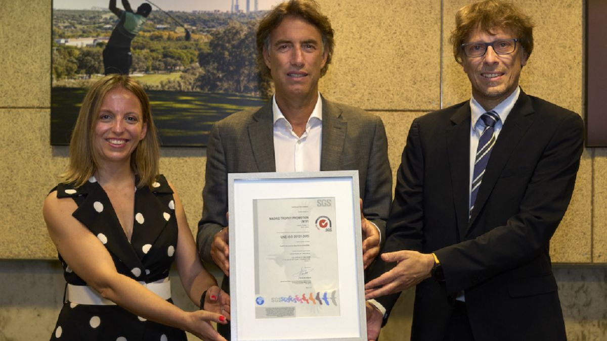 The-Mutua-Madrid-Open-receives-the-sustainable-management-certificate