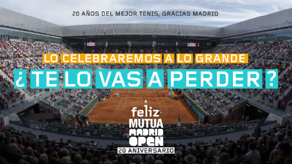 Tickets-for-the-Mutua-Madrid-Open-2022-are-already-on-sale