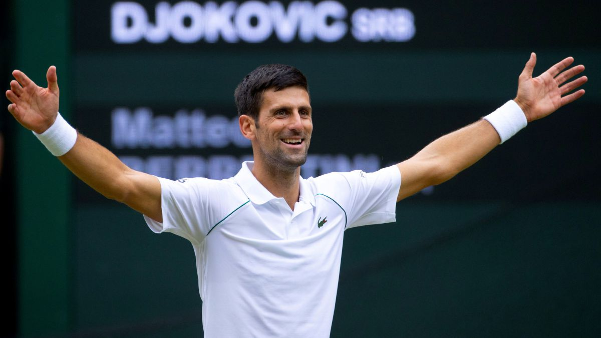 Djokovic-Nadal-Federer-Williams-and-Osaka-will-be-at-the-US-Open
