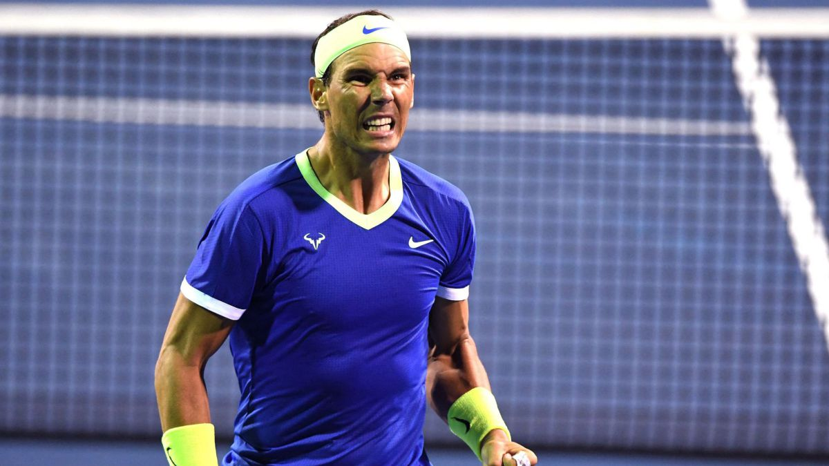 Canadian-Masters-1000:-players-favorites-and-absences-in-Toronto