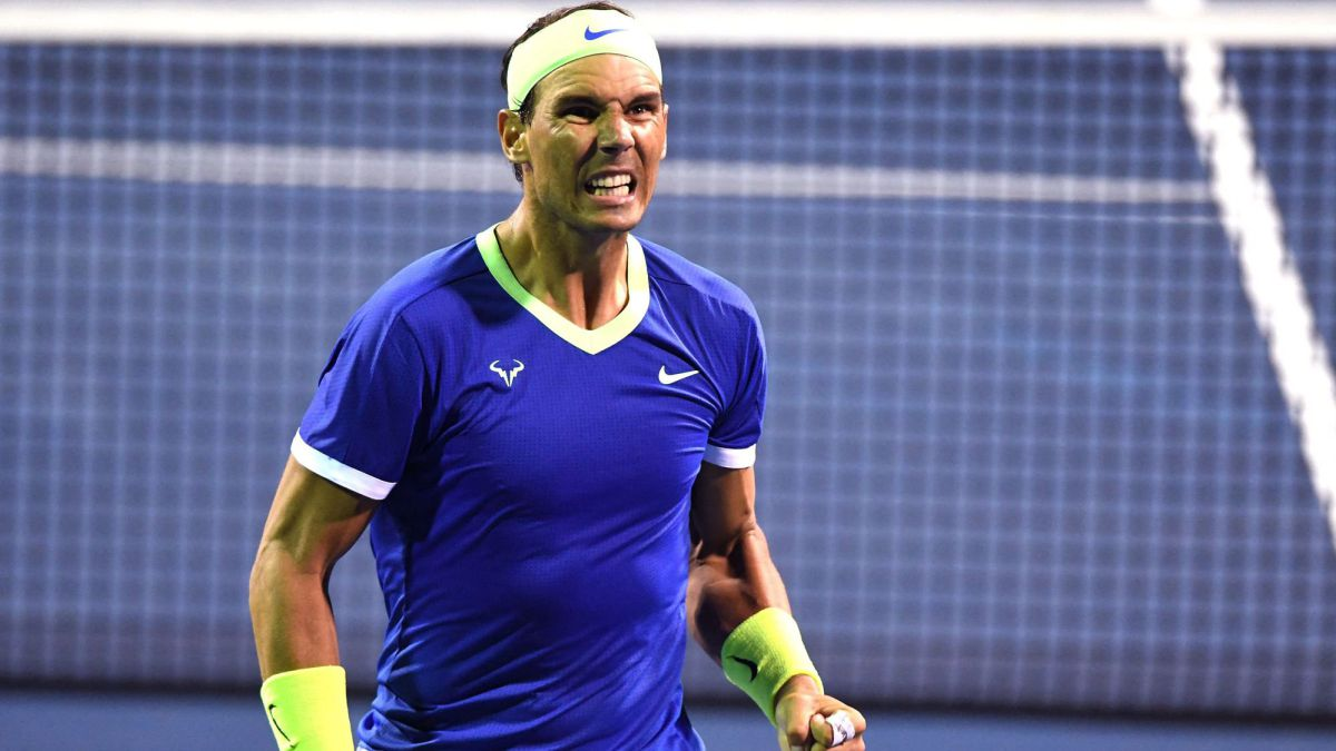 """Nadal:-""""I-need-a-couple-of-weeks-with-less-pain"""""""