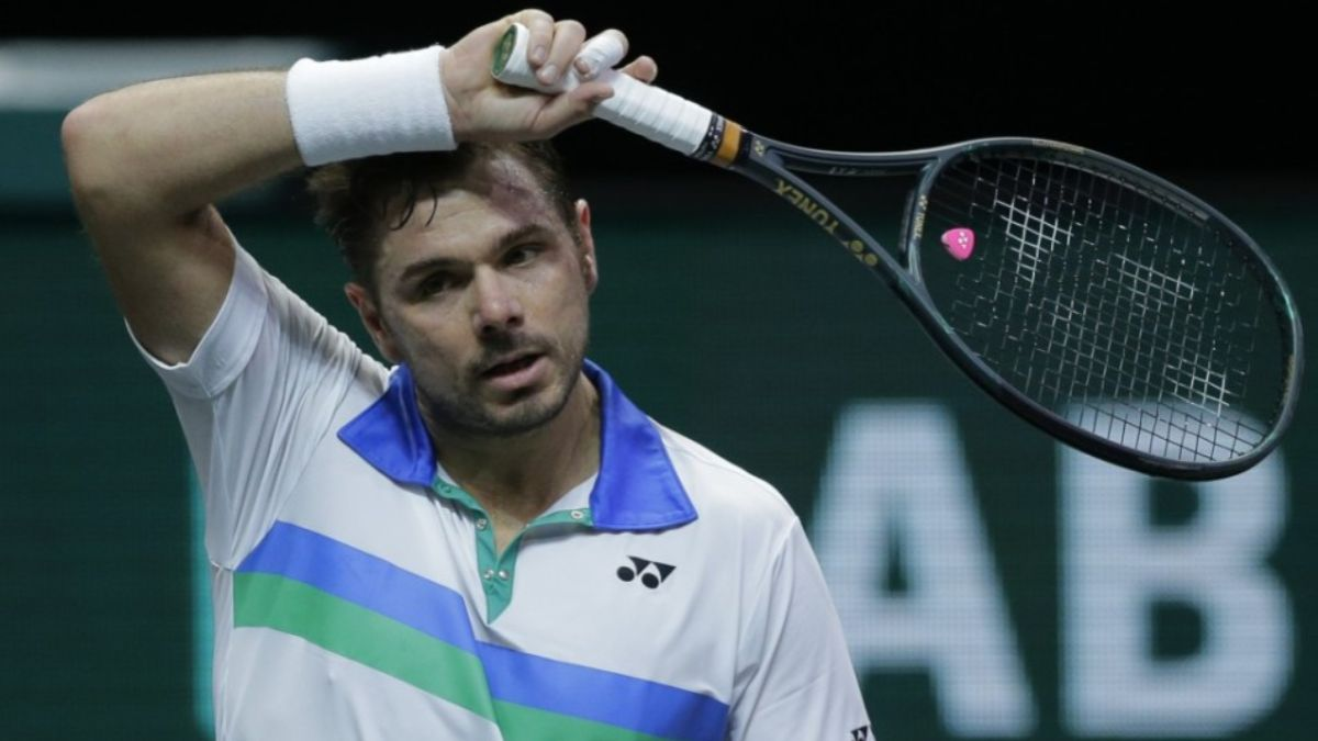 Wawrinka-misses-the-US-Open-and-is-replaced-by-Andy-Murray