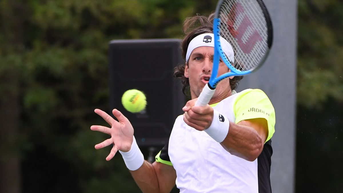 Feliciano-fails-to-honor-Nadal-as-a-lucky-loser