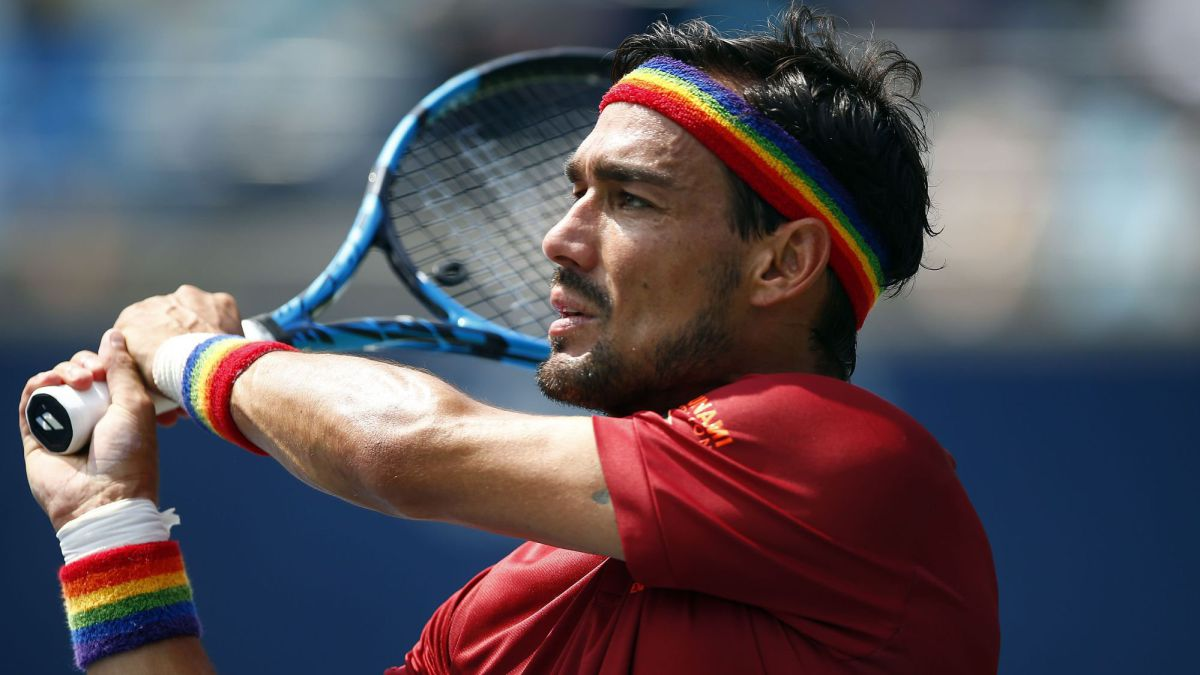 Fognini's-gesture-of-apology-for-his-homophobic-words-at-the-Tokyo-Games