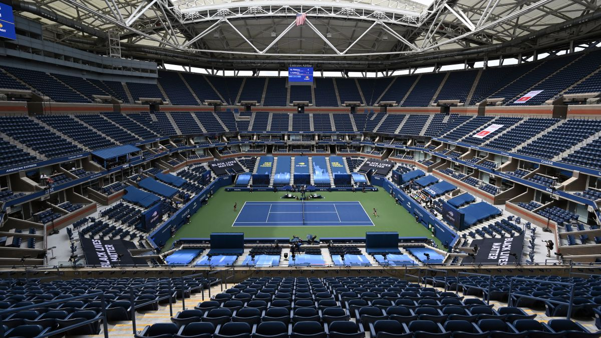The-US-Open-will-not-have-an-audience-in-the-previous-matches