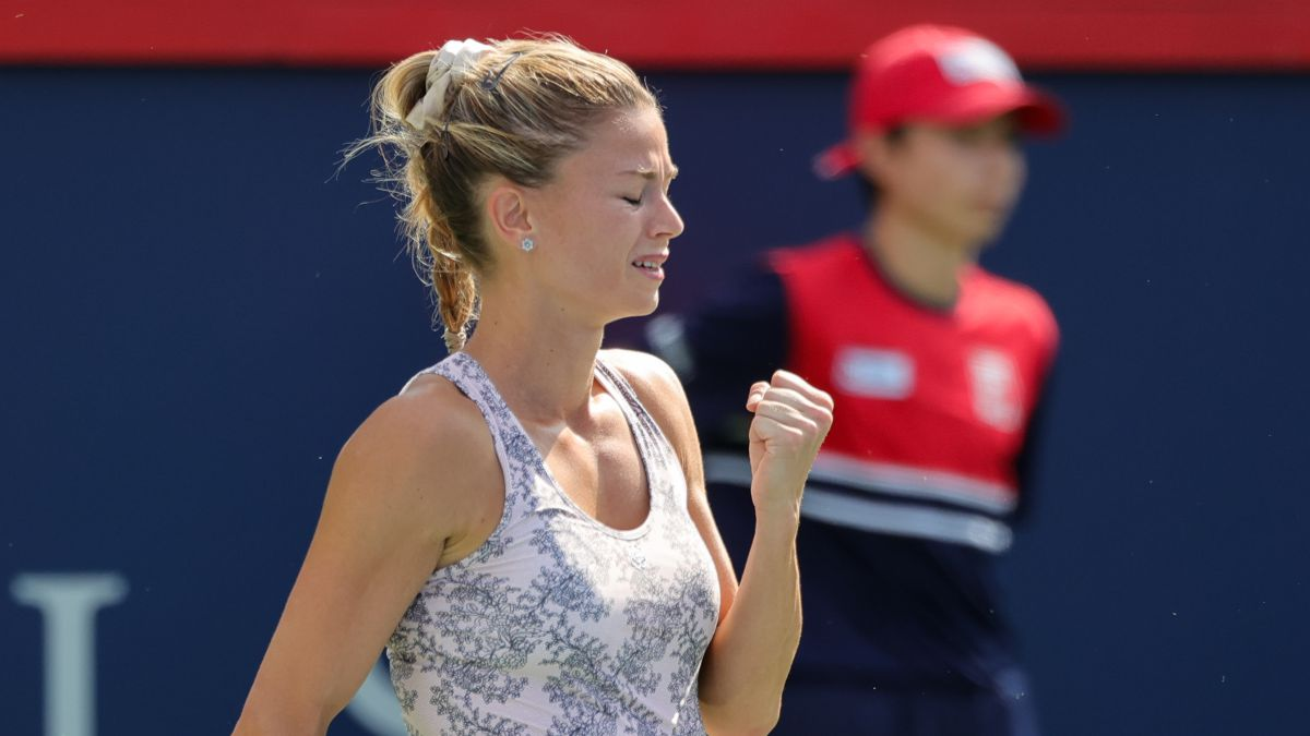 Giorgi-is-crowned-in-a-WTA-1,000