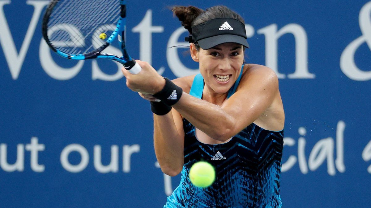 Muguruza-reconciles-with-the-victory-against-a-propitious-rival