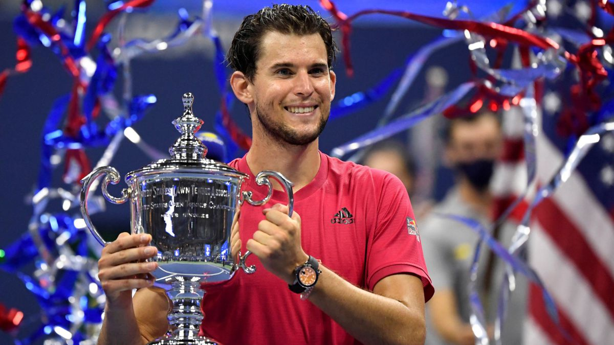 The-US-Open-is-without-its-champion:-Thiem-goodbye-to-2021