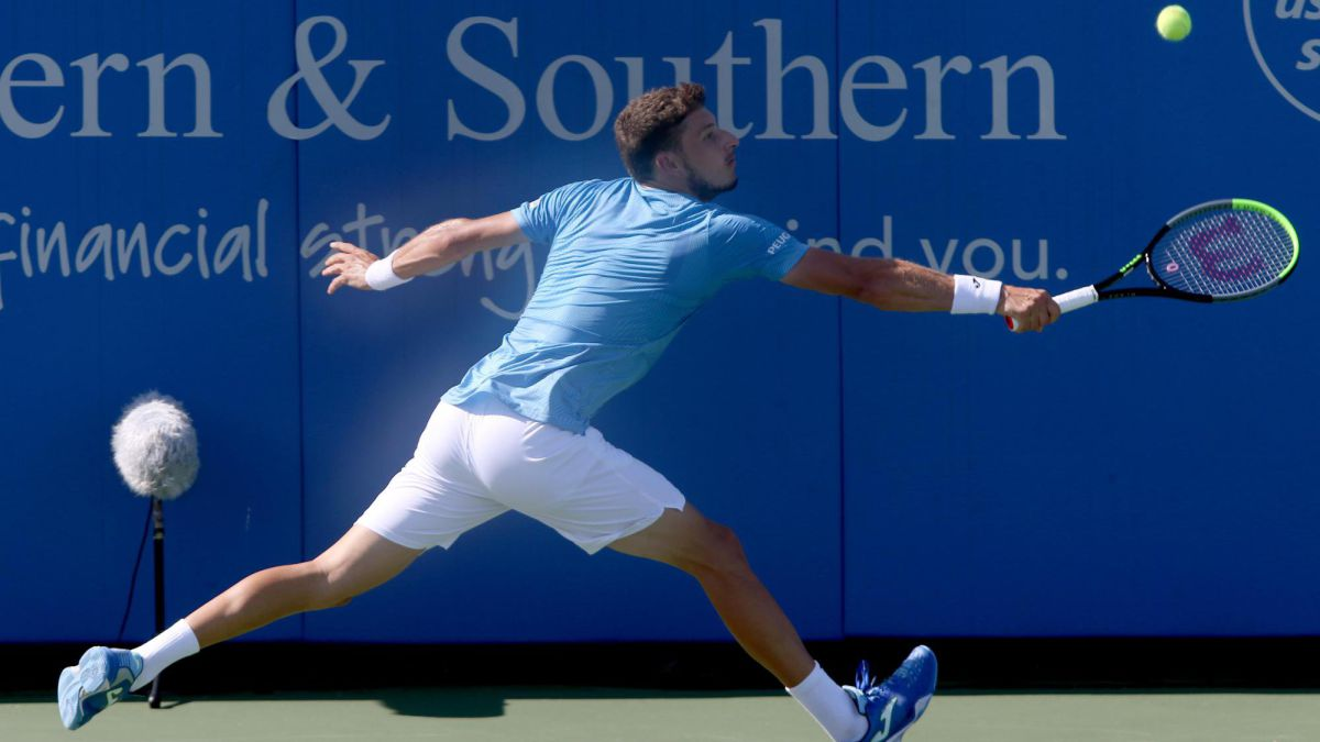 Carreño-is-still-sweet-and-now-Medvedev-is-coming-in-the-quarterfinals