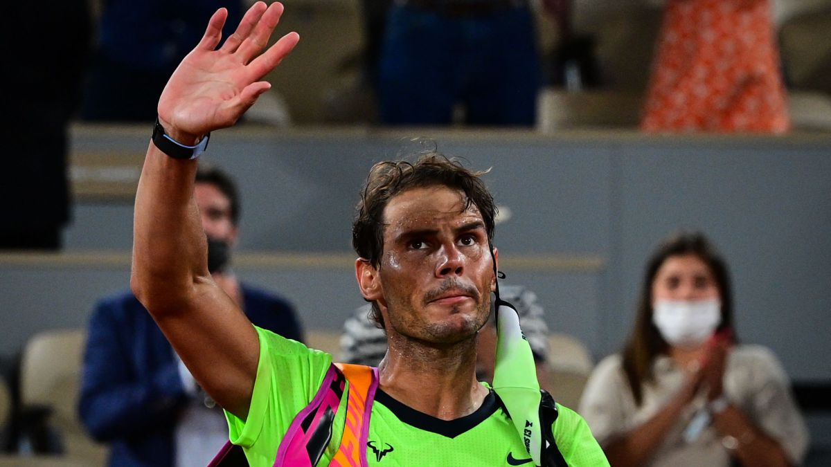 Nadal-says-enough!