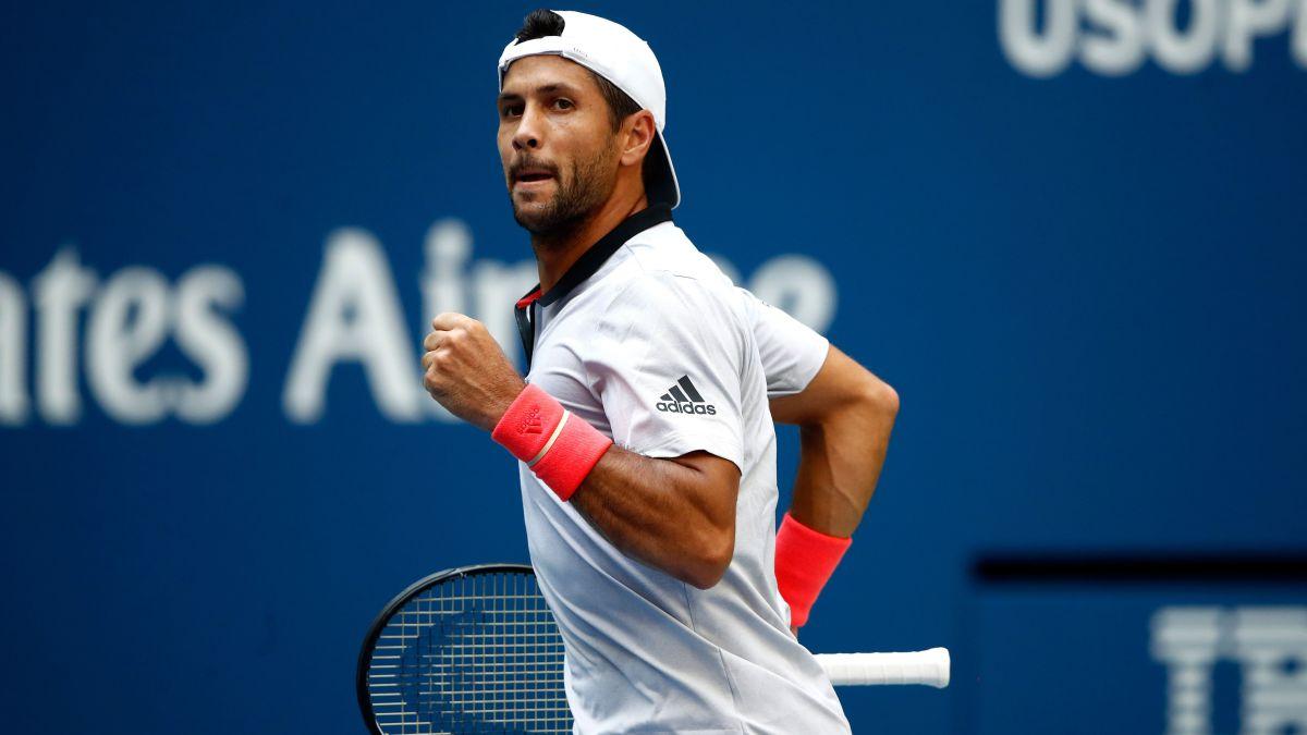 Verdasco-leads-the-ten-Spaniards-seeking-a-ticket-at-the-US-Open