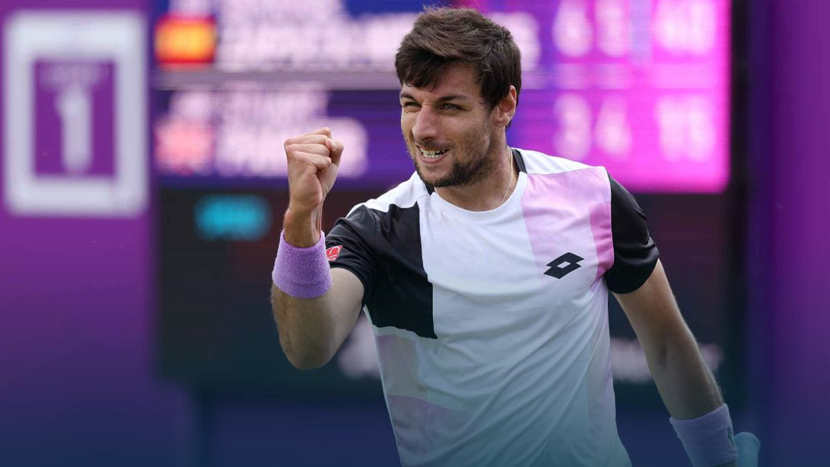 Zapata-remakes-himself-to-advance-in-the-US-Open-preview