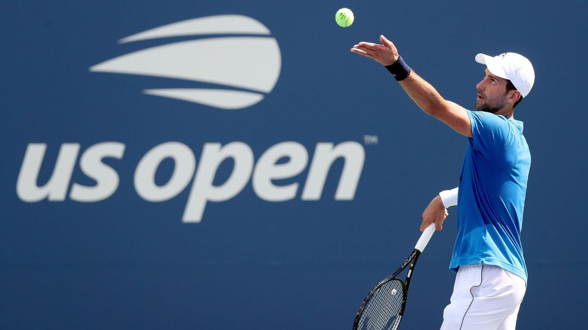 US-Open-2021:-players-favorites-and-absences-in-the-USA