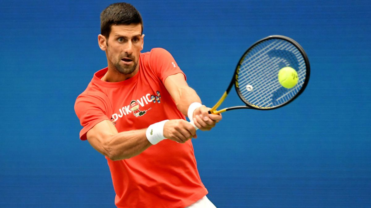 """Djokovic:-""""Completing-the-Grand-Slam-would-be-my-greatest-achievement"""""""