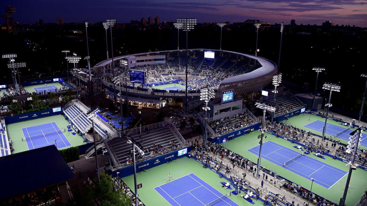 US-Open-2021:-players-draw-games-schedule-and-results