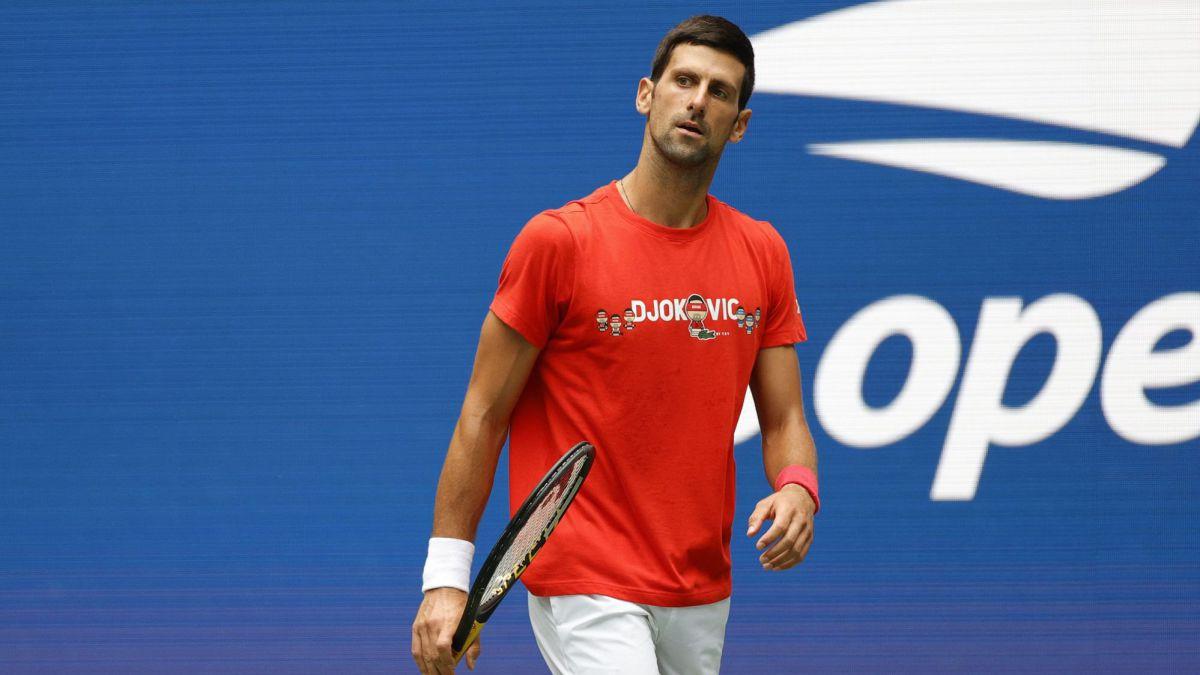 The-last-'left-over'-of-Djokovic
