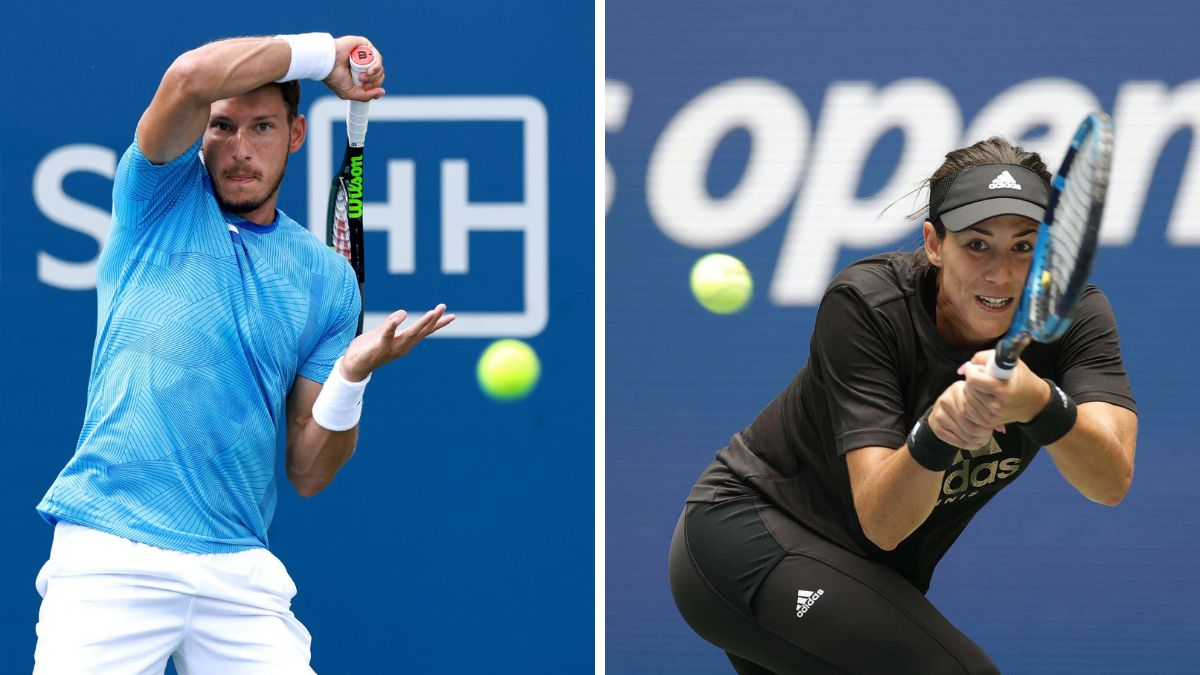 Spain-second-country-with-more-tennis-players-after-the-USA