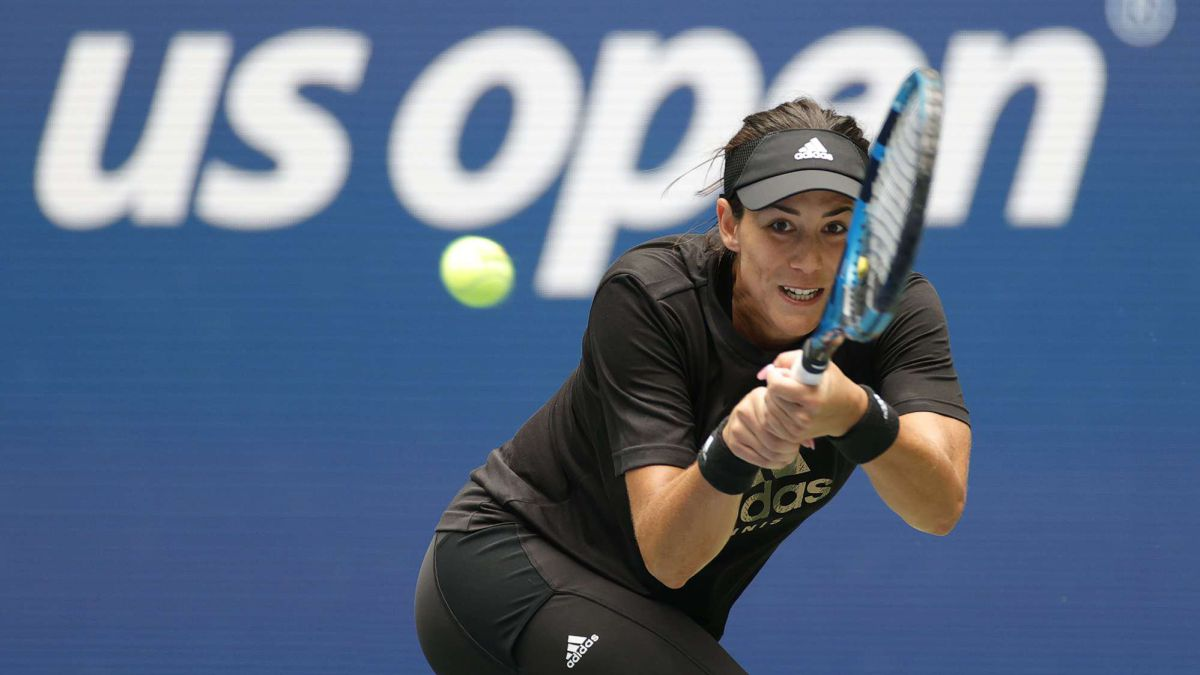 Games-and-order-of-play-for-today-August-30-at-the-US-Open