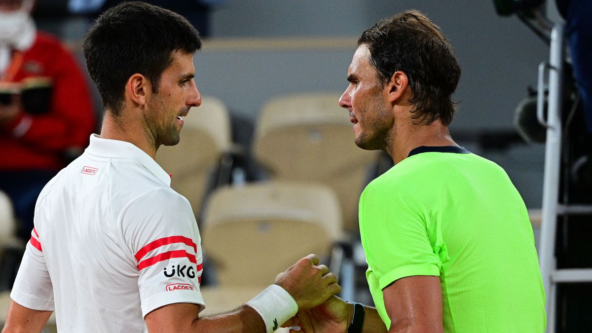 This-is-how-Djokovic-hunted-Federer-and-Nadal-in-the-fight-for-the-Grand-Slam