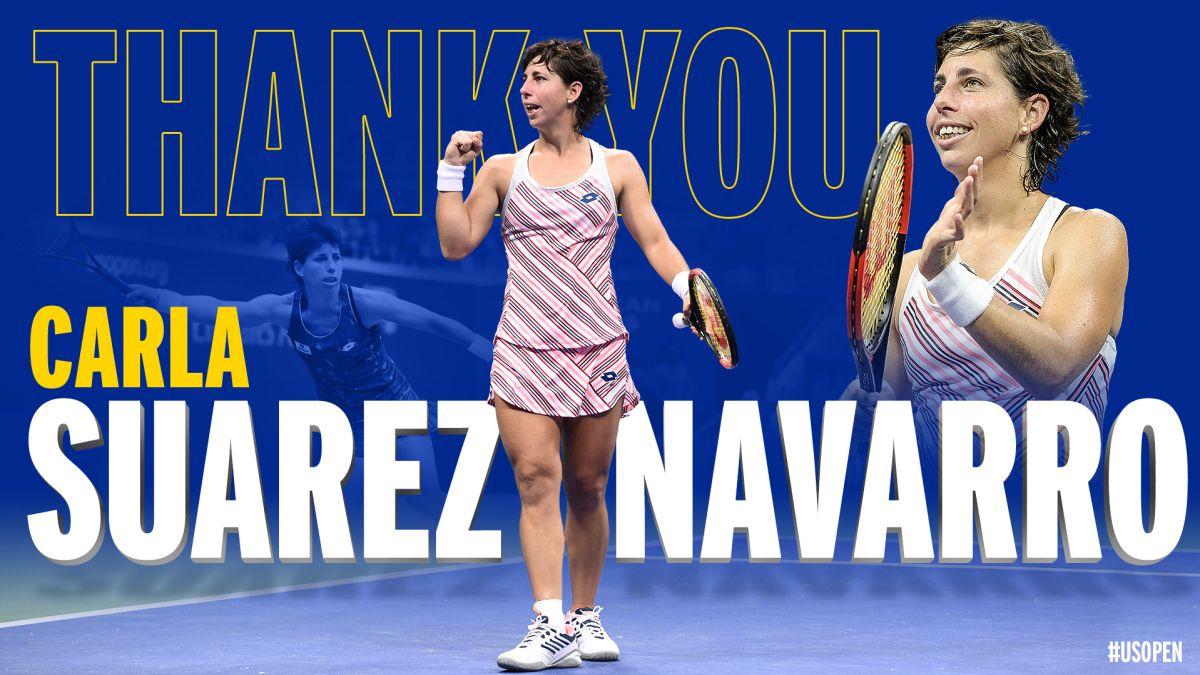 Carla-Suárez-says-goodbye