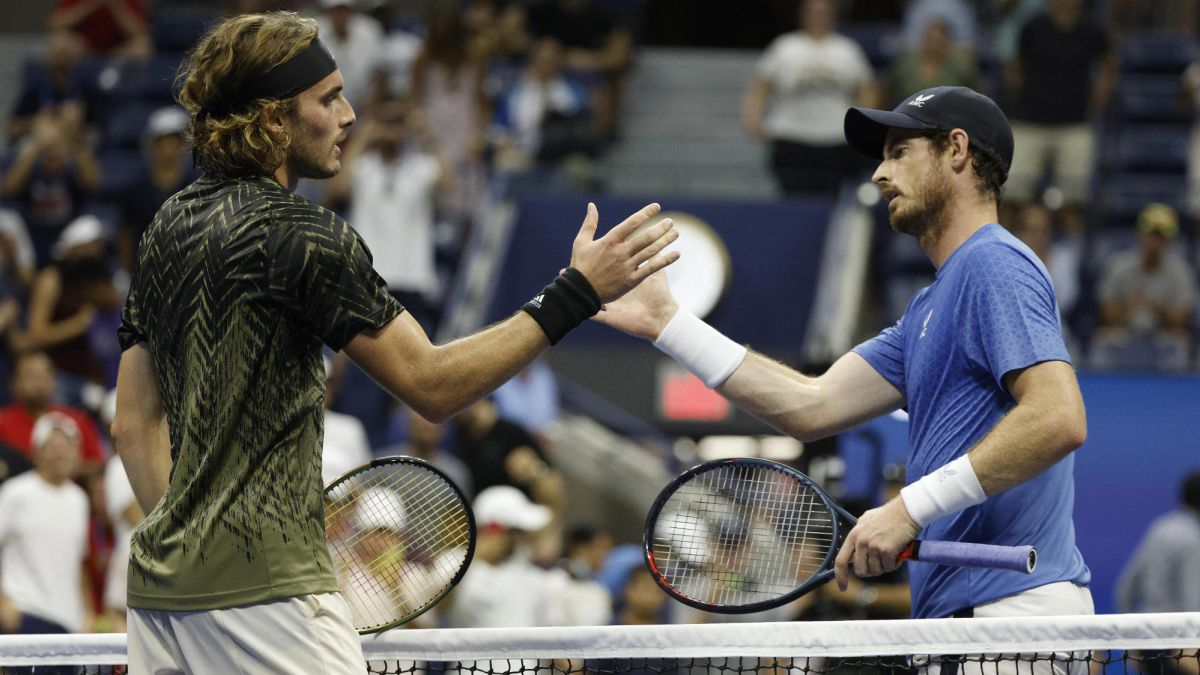 """Murray-explodes-against-Tsitsipas:-""""I-have-lost-all-respect-for-him"""""""