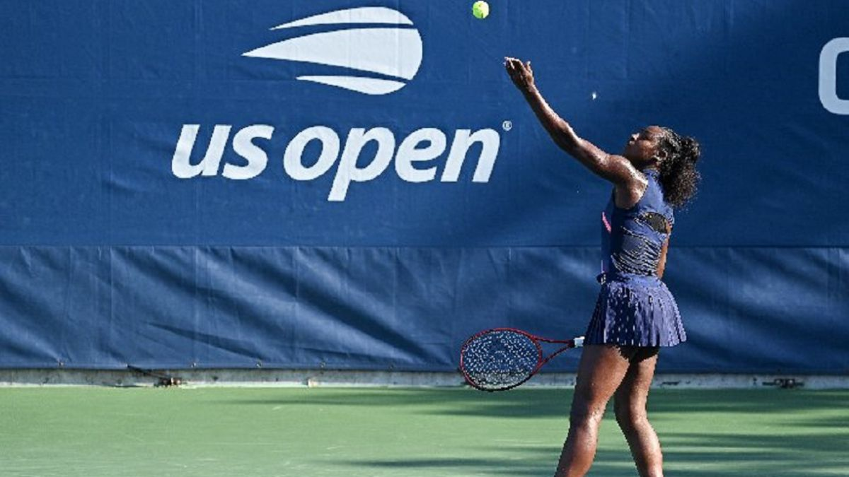 Alycia-Parks-equals-service-record-at-US-Open