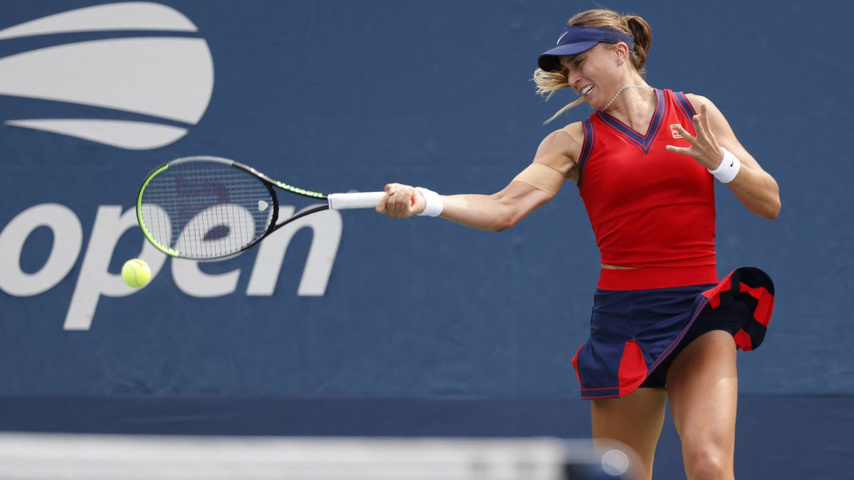 Badosa-achieves-its-first-victory-at-the-US-Open