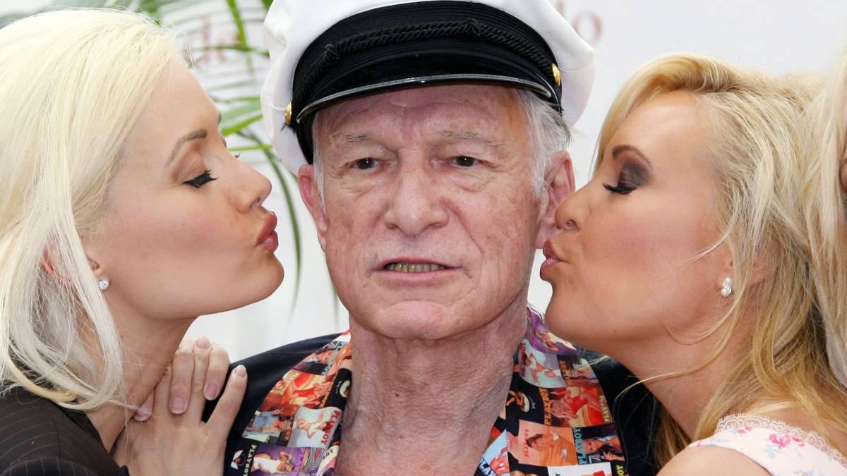 Старик ебет проститутку, Старик и молодая шлюха -видео. Смотреть Старик 8 фотография