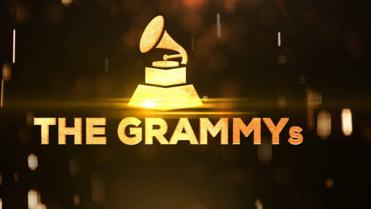 Premios Grammy 2019 en vivo