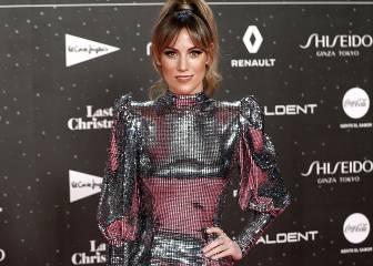 La alfombra roja de LOS40 Music Awards 2019 en imágenes