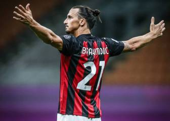 Ibrahimovic se 'pica' con Cristiano y presume de yate de 8 millones